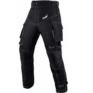 HWK Best Motorcycle Pants
