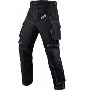 HWK Best Motorcycle Pants