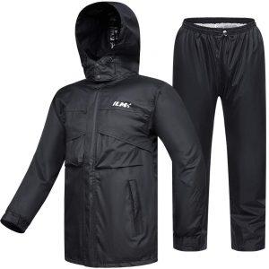 ILM Rain Suit