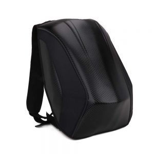 JFG Racing Best Motorcycle Backpack