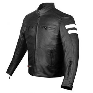 Jacket 4 Bikes