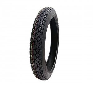 MMG Tire Best Motorcycle Tire For Cruiser