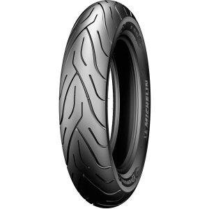Michelin 87-9764