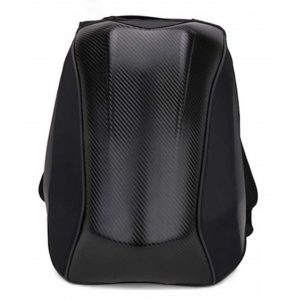Motorcycle Backpack Waterproof Bag Men