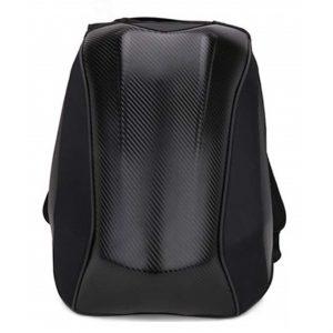 Motorcycle Backpack Waterproof Bag Men