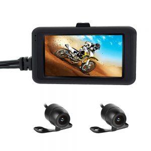 OBEST Dash Camera