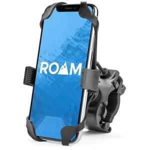 Roam Universal Premium