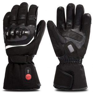 Saviour Heated Gloves