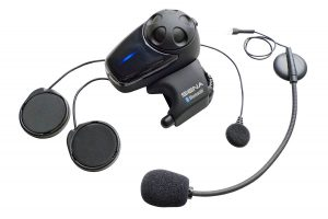 Best Motorcycle Bluetooth Headsets 2020: Reviews & Buyer's Guide