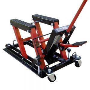 VivoHome Steel Hydraulic