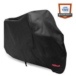 Wdlhqc 210D Waterproof
