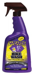 Wizards Cleaning Kit