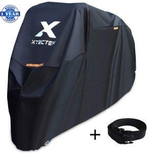 Xyzctem Waterproof Cover