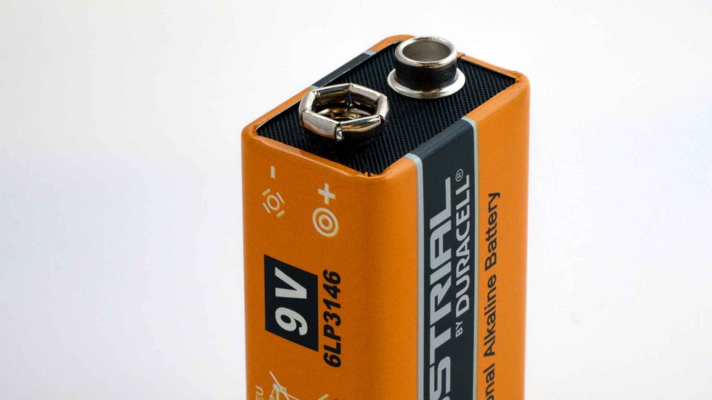 best motorcycle batteries