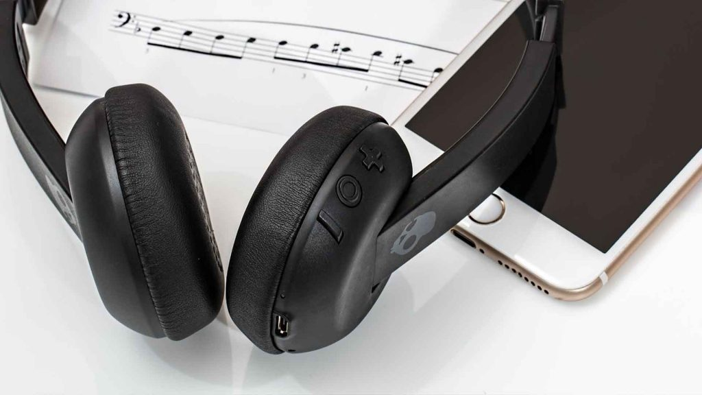 best motorcycle bluetooth headsets