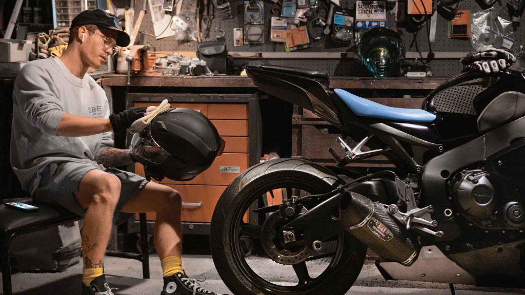 best motorcycle jacks